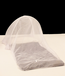 Pop-Up Dome - Self Supporting Mosquito Net